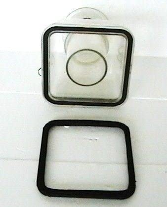 Custom Seal Gasket Fits Vita Mix Action Dome 3600, 4000