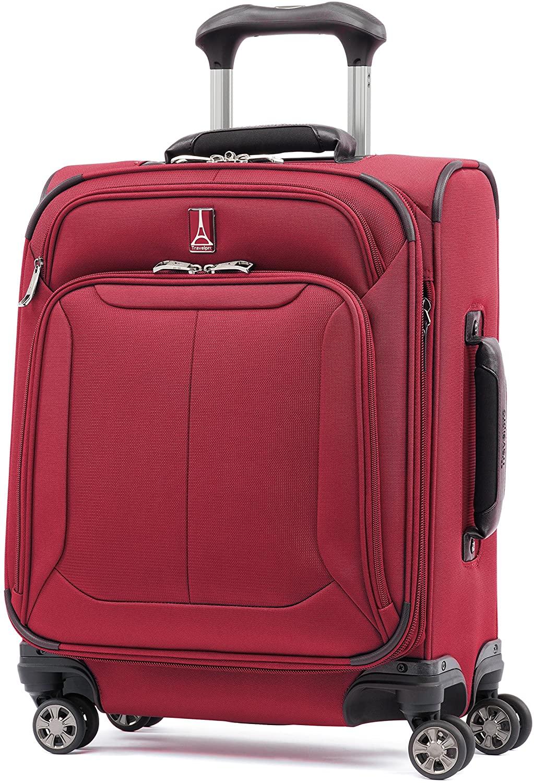Travelpro Skypro Lite 20