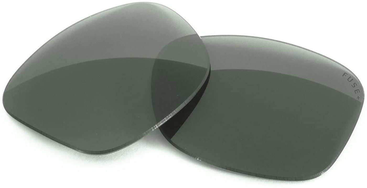 Fuse Lenses Fuse +Plus Replacement Lenses for Versace 2104
