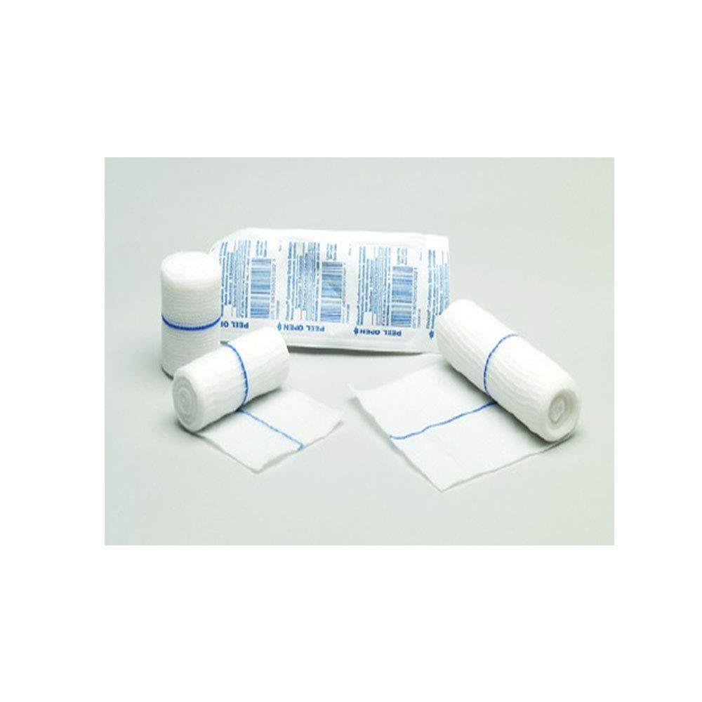 Hartmann 18300000 Flexicon Clean Wrap Stretch Bandage, 3