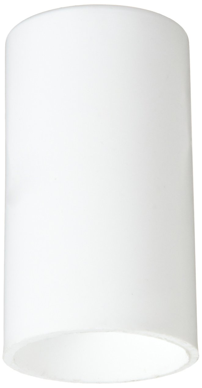 Bellco Glass KAP-UTS(TM) Polypropylene Disposable Closure, White, 18mm
