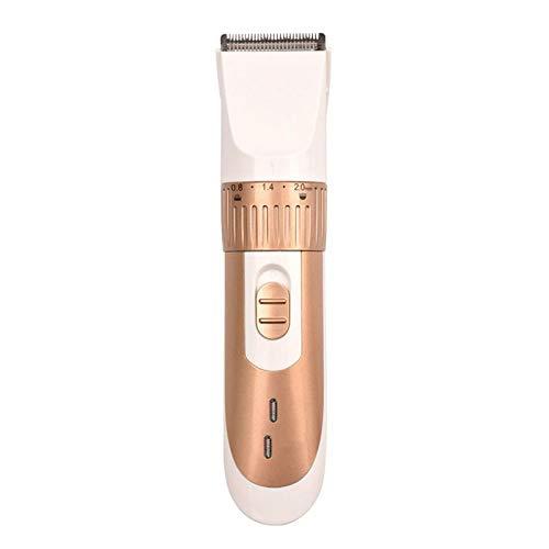 Hair Clippers Electric Hair Trimmer Hair Clipper Cutting Machine Haircut With Comb Men