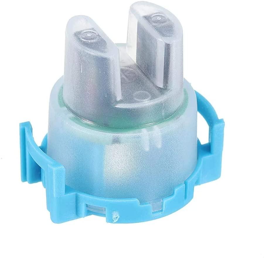 For Arduino-HENG Module Kits Accessory TS-300B Turbidity Sensor Detection Module Water Quality Test Washing Machine Turbidity Transducer