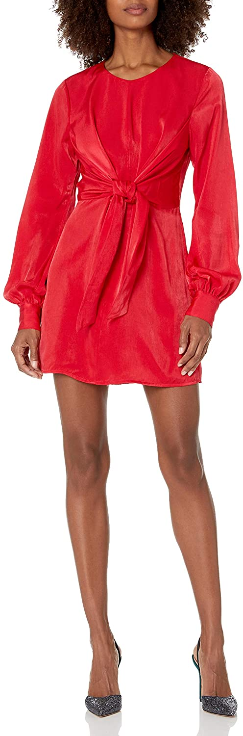 House of Harlow 1960 Women's Lotta Dress
