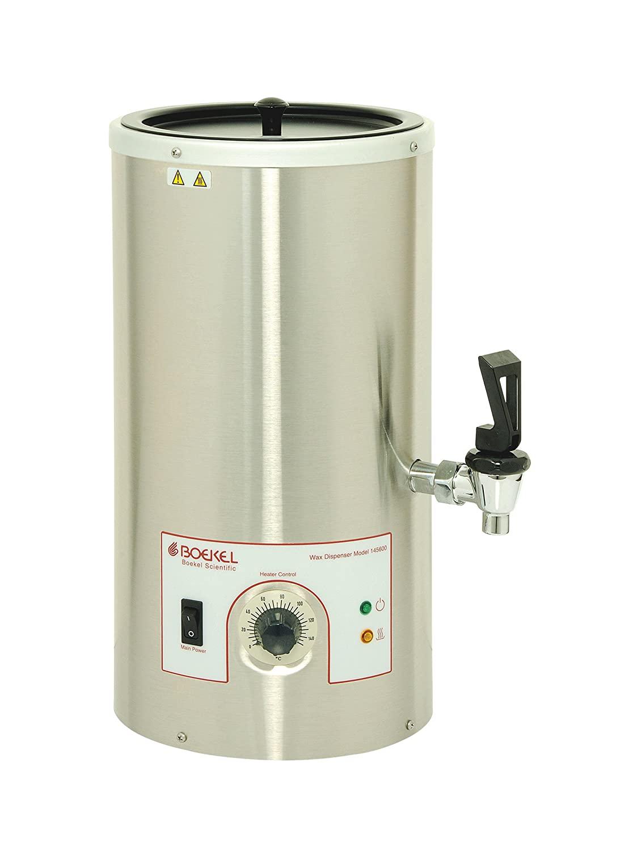 Boekel 145600 Wax Dispenser, 5L Capacity, 115V
