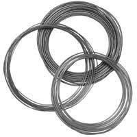 RESTEK 29103 Silcosteel-CR Tubing, 0.35