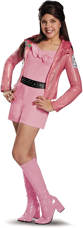 Disguise Teen Beach Movie Lela Prestige Costume for Girls