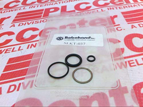 DESTACO SLKT-037 Pneumatic Seal KIT