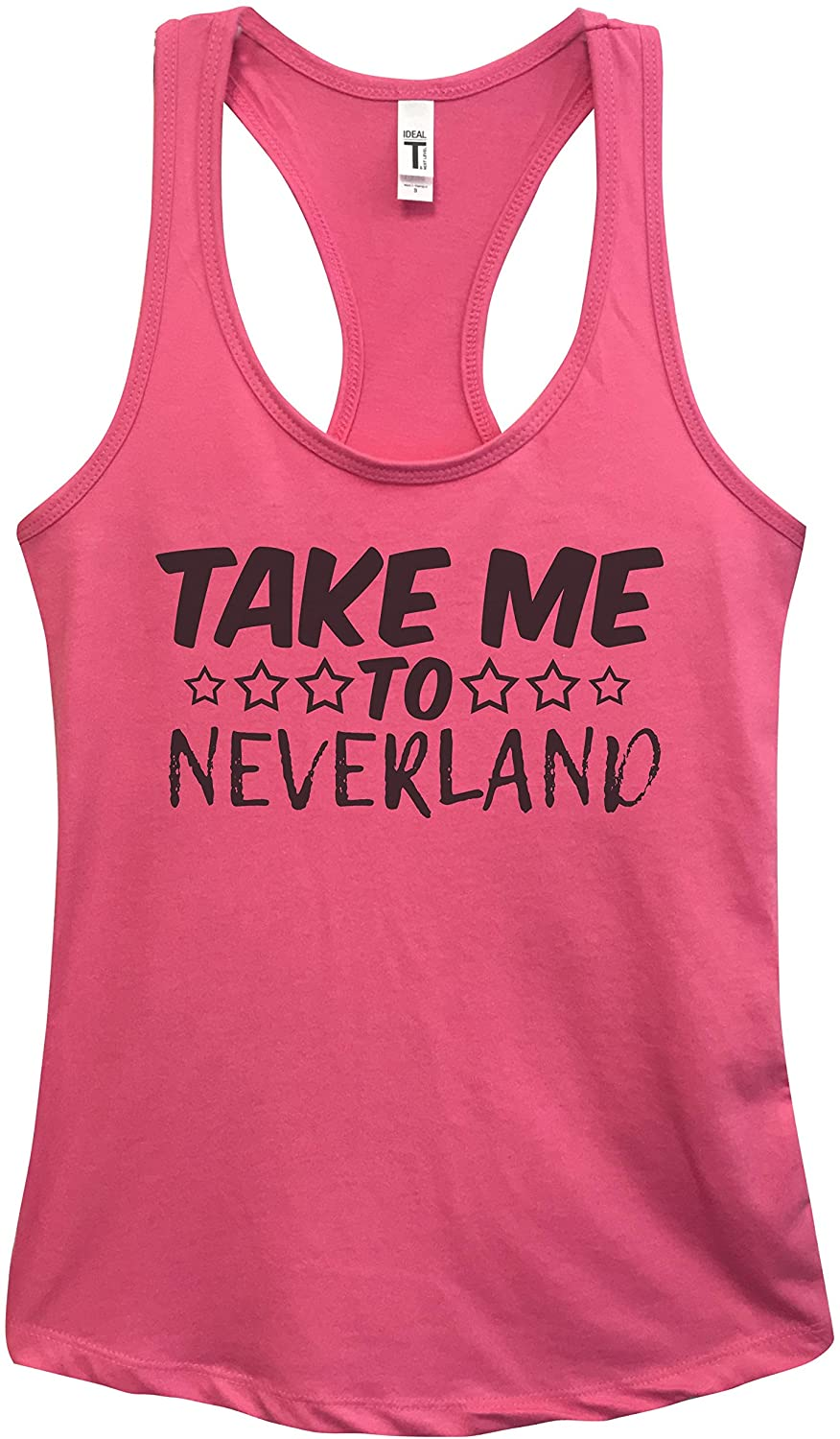 Funny Vacations Lover Tank Tops -