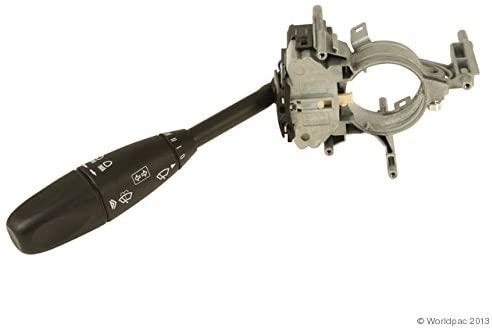 Original Equipment W0133-1913000 Combination Switch