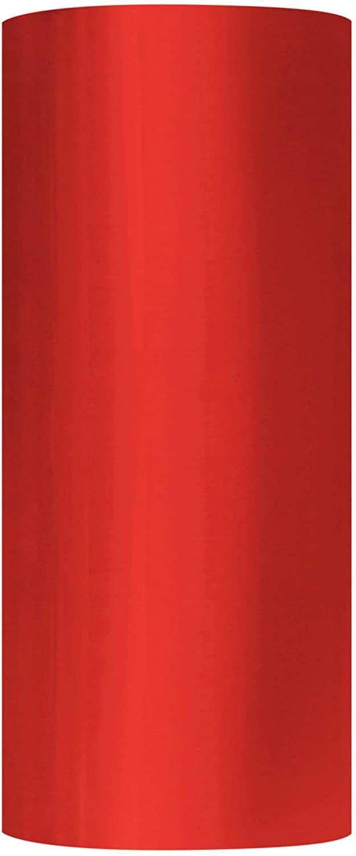 Wholesale Stretch Red Machine Wrap 20 Inch x 5000 Ft x 80 Gauge Plastic Film 20 Rolls