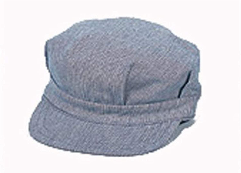 Rubie's Costume Child's Fabric Conductor Hat
