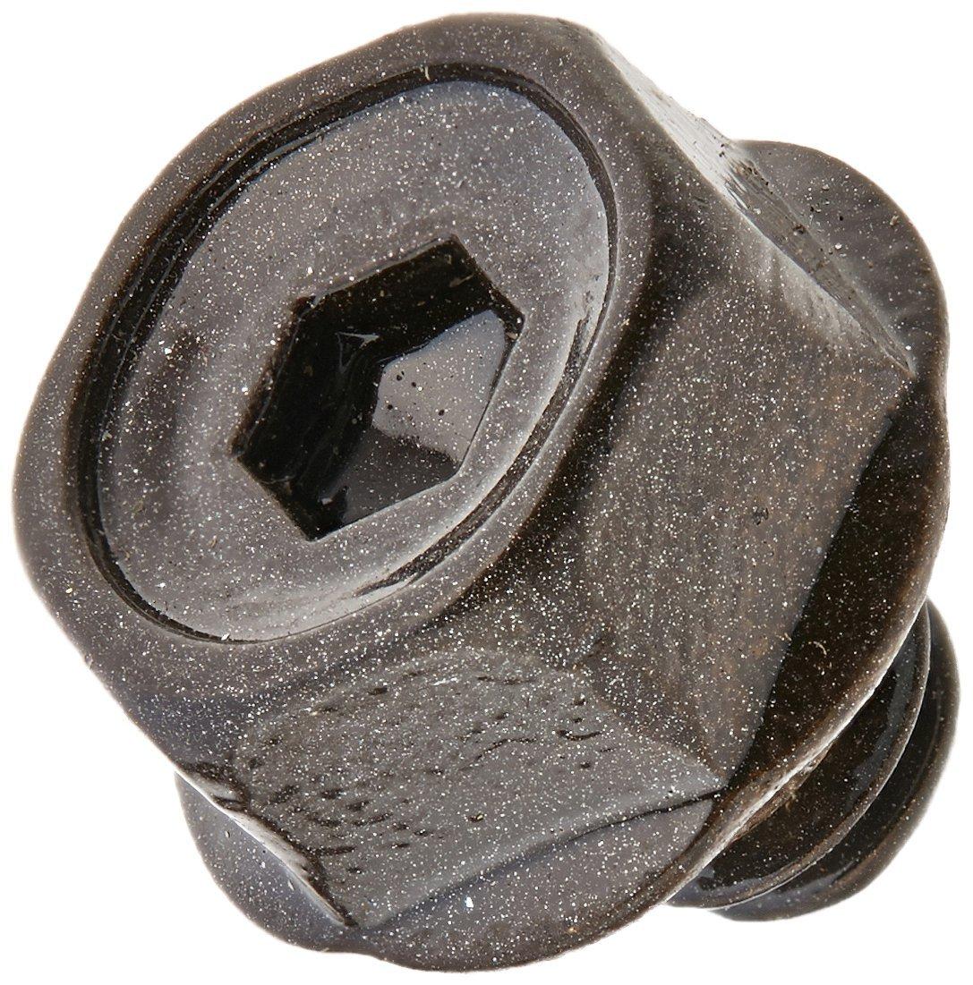 LCN 482083DKB 4820-83 695 Dark Bronze Arm Screw