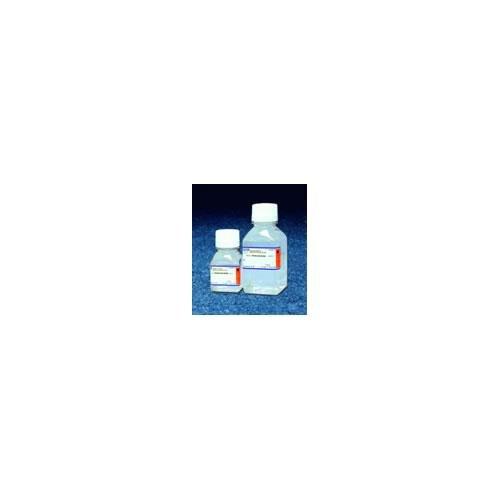 bioWORLD 30620106-2 Bacteriostatic Reagent, 1 L