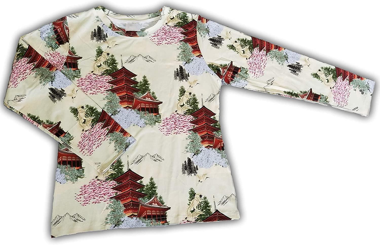 Firefly-Inspired Kaylee Cosplay Women's Long Sleeve T-Shirt