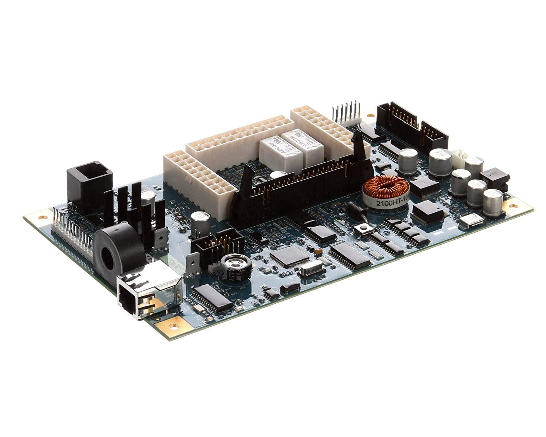 Turbochef CON-3001-1-1 Service Kit, Control Board, I3