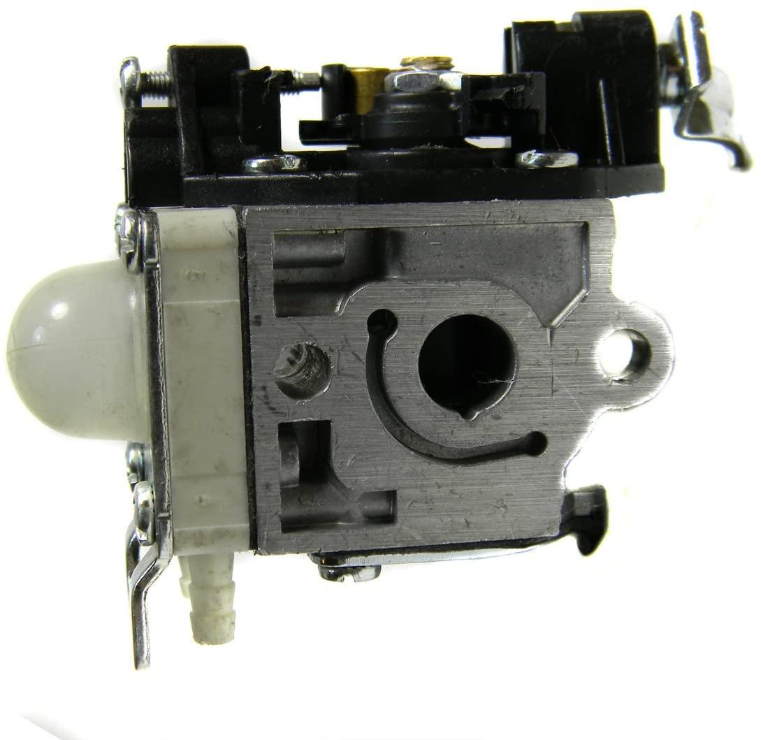 Zama RB-K106 Carburetor for use on PB-250LN S/N: P34913001001 - P34913999999
