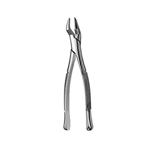 Extracting Forcep American Pattern Upper Anterior & Premolar #286