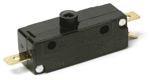 C&K Components Connector