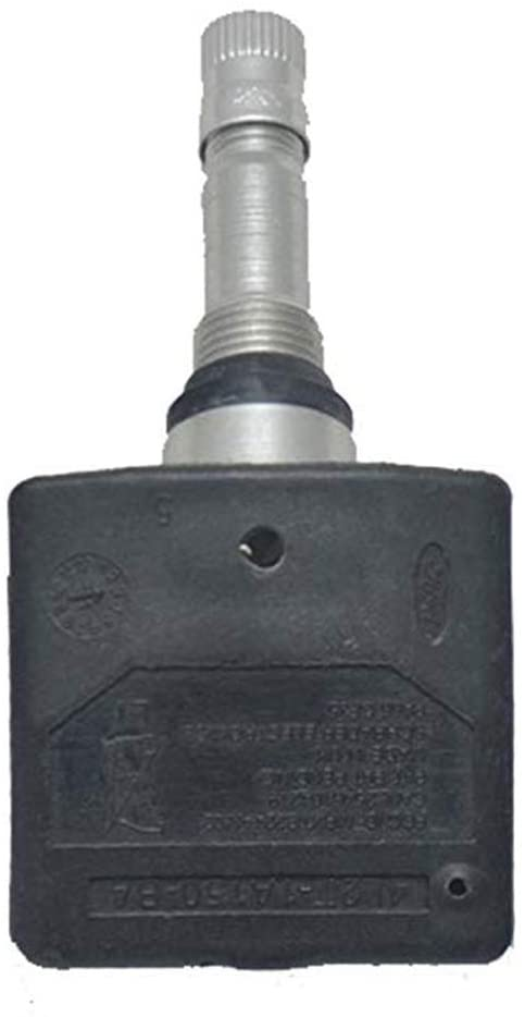 US-JSM Tire Pressure Monitor Sensor OEM 4L2T1A150BA for Ford Expedition Ranger Lincoln Mercury