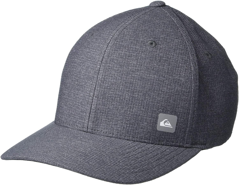 Quiksilver Men's Shawsons Hat