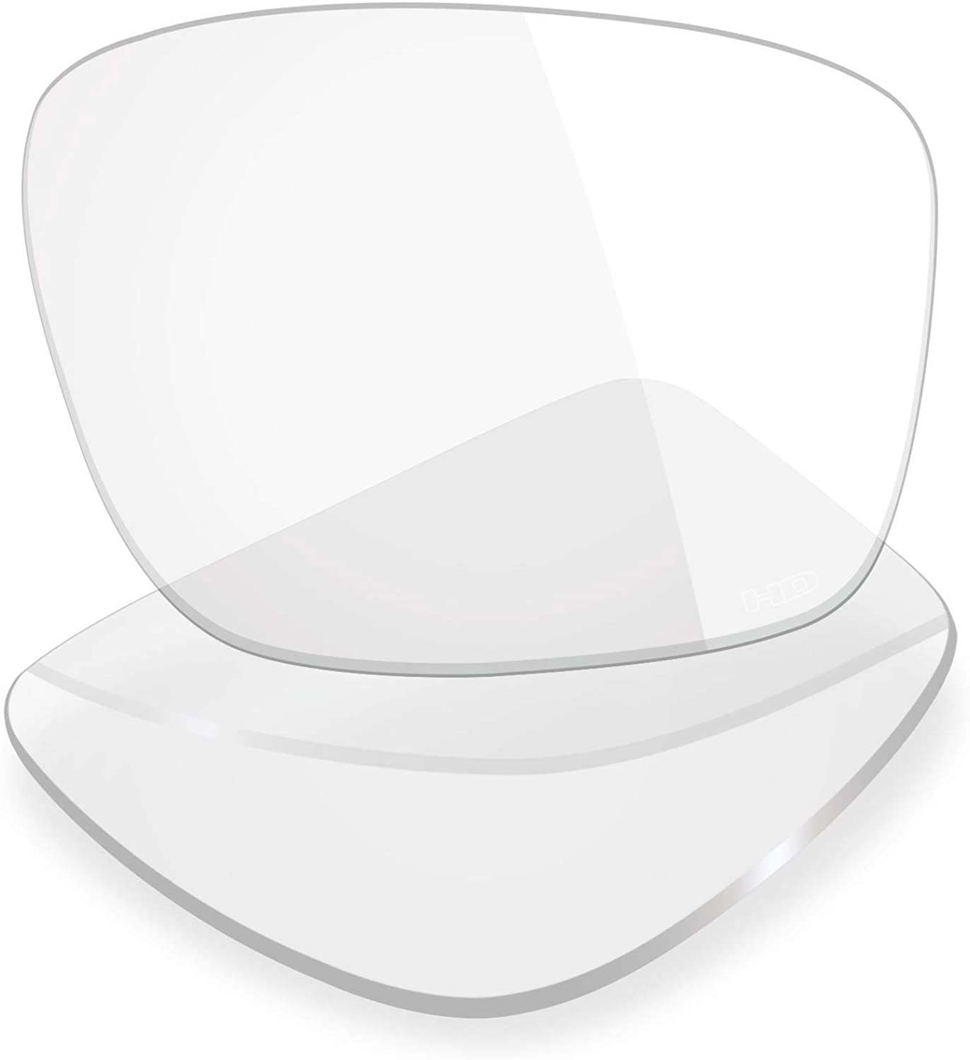 Mryok Replacement Lenses for Oakley Mainlink - Options
