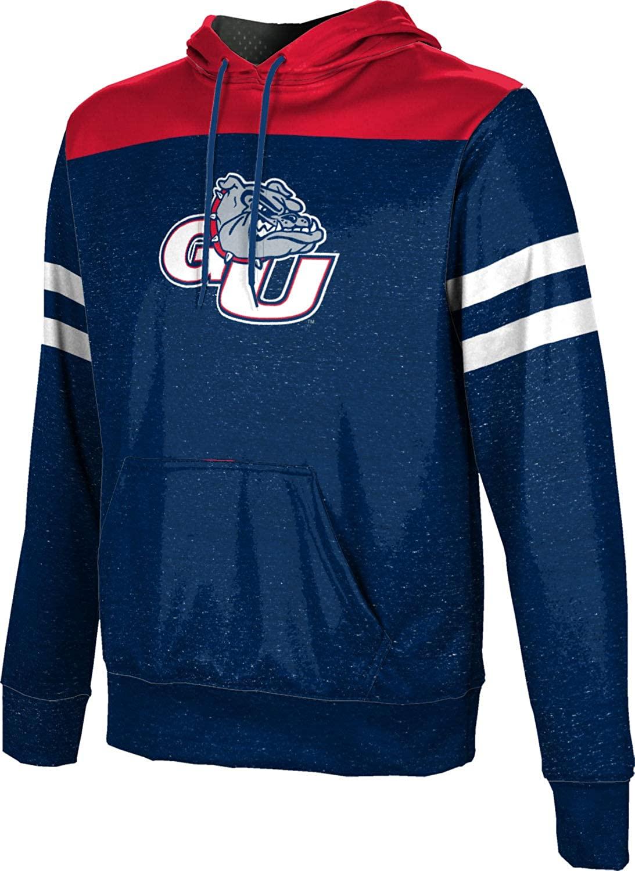 ProSphere Gonzaga University Boys' Pullover Hoodie, School Spirit Sweatshirt (Gameday)