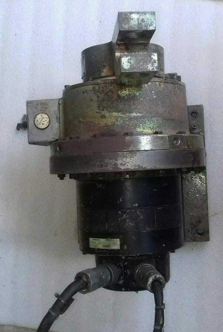 NABCO EAR-500A Actuator