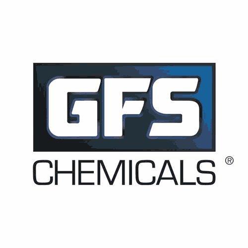 GFS Chemicals 85015 Amco Clear Turbidity Standard, 0.2 NTU, 1 gal