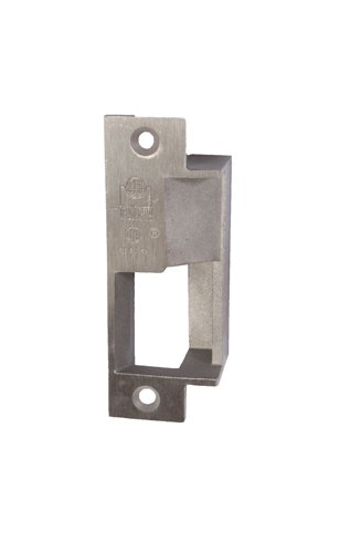 Rofu 1440 US32D RH High Security Fail Secure Series, Satin Stainless steel, 1 1/4