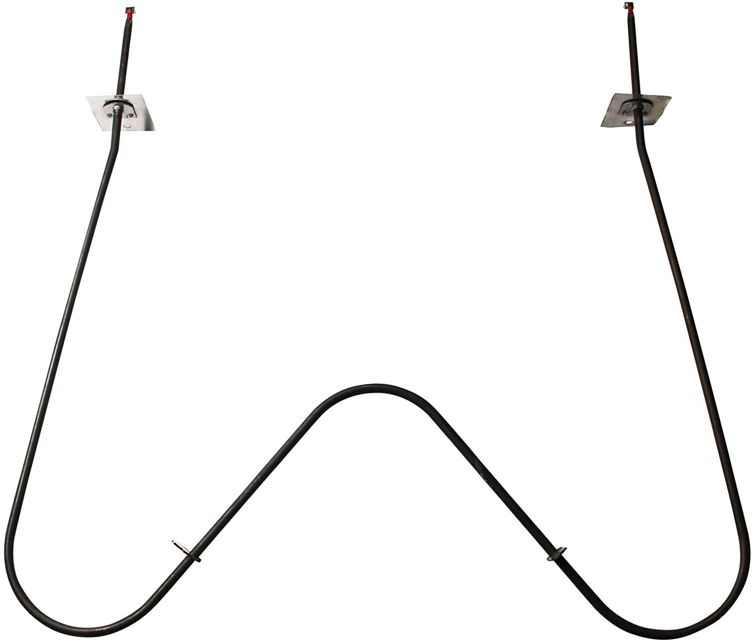 Replacement for Kenmore/Sears 6289398290 Bake Element - Compatible with Kenmore/Sears 5303051519 Oven Heating Element