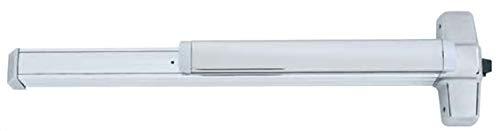Von Duprin 98L32D3 98L US32D Rim Device, 3'