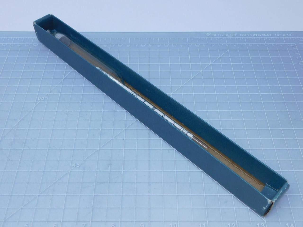 VWR Scientific 35126 140 Hydrometer T128966