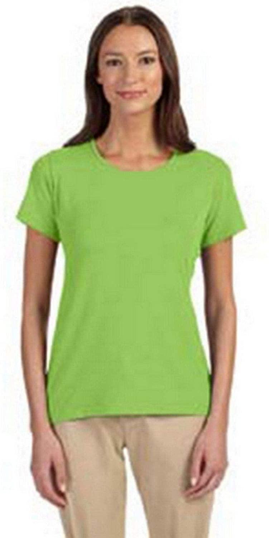 Shell T-Shirt (DP182W)