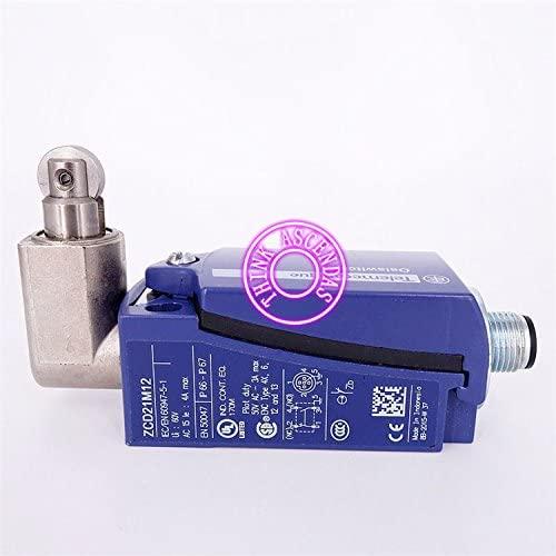 Limit Switch Original New XCKD2165M12 XCK-D2165M12 ZCD21M12 ZCE65