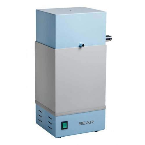 BEAR Innovation 54B1204 B1204 Economy Water Distiller (4 Liters/Hour), 230V
