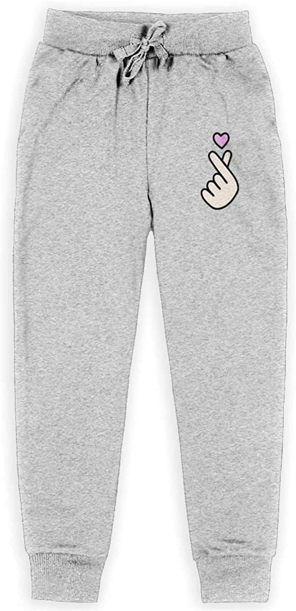 UauhOllxigm Kisspng Hand Heart Finger Cotton Sport Jogger Pants Leisure Vigorous Youth Sweatpants
