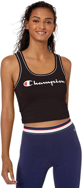 Champion LIFE Women's Champion Everyday Crop Top