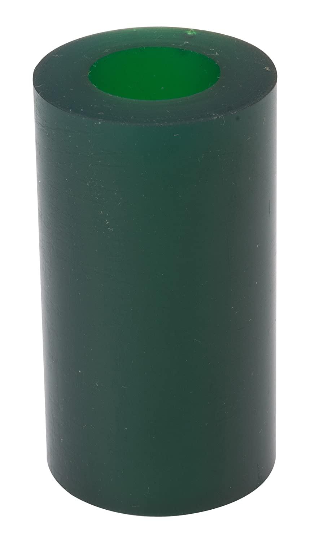 Associated Spring Raymond P0500175080A Urethane Rubber Spring, 1/2