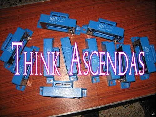 1pcs HAX1500-S Hall Current Sensor