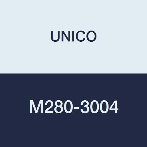UNICO M280-3004 Seidentopf Binocular Head for M280 Series Microscope