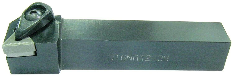 HHIP 2019-0164 Style DTGNR 16-4D Turning Tool Holder