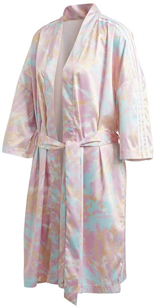 adidas Originals Women's Kimono