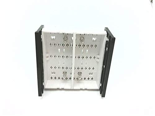 PANALARM 92LA01 LAMP Box Module 4BULB 4WATT Load