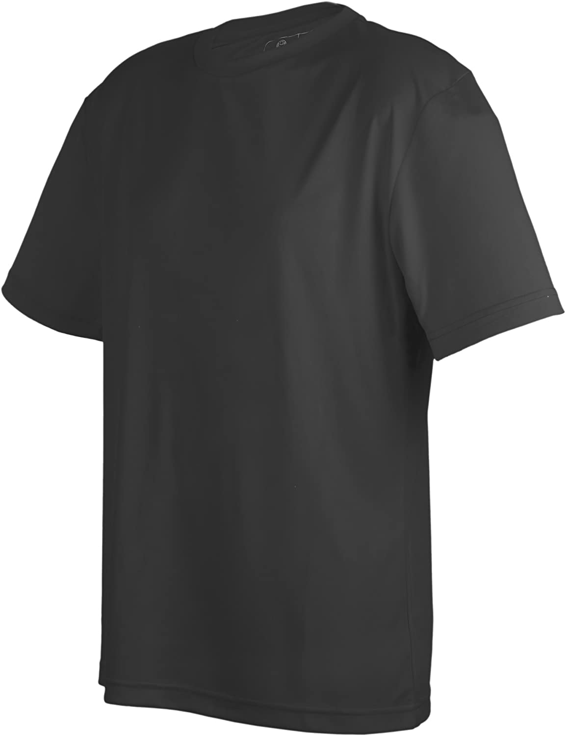 Mato & Hash Workout Shirts for Men | Moisture Wicking Shirts, Breathable Build