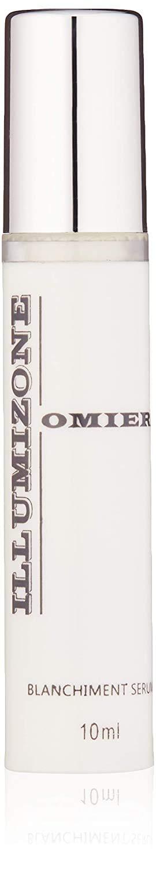 Omiera Labs Illumizone Dark Circles Under Eye Treatment Serum. Best Under Eye Bags, Dark Spots, Wrinkles, and Puffiness Remover. 0.3 fl. Oz