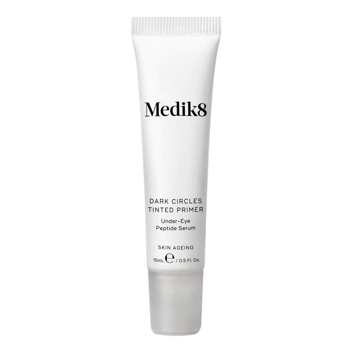 Medik8 Dark Circles Eye Formula