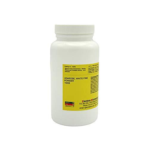 EMS 10206 Agarose I, 500 mg Tablet (Pack of 100)