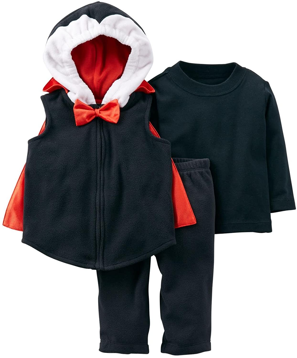 Carter's Baby Boys' Costumes