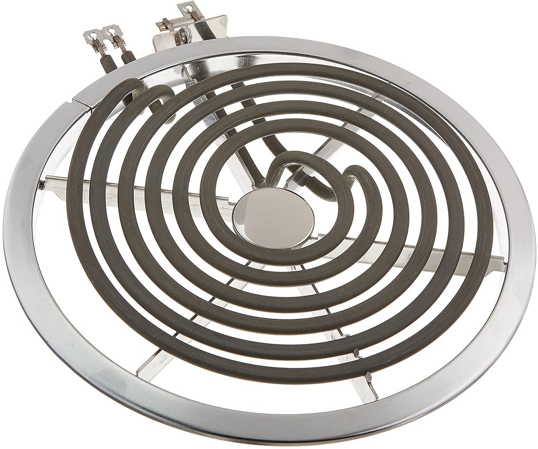 Appliance Parts ERS354 Surface Range Element